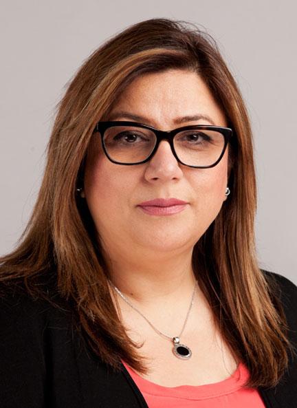 Mehrnaz-Keyhani