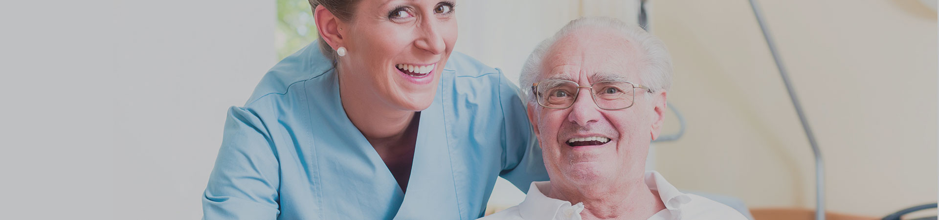 hearing-loss-feature-banner