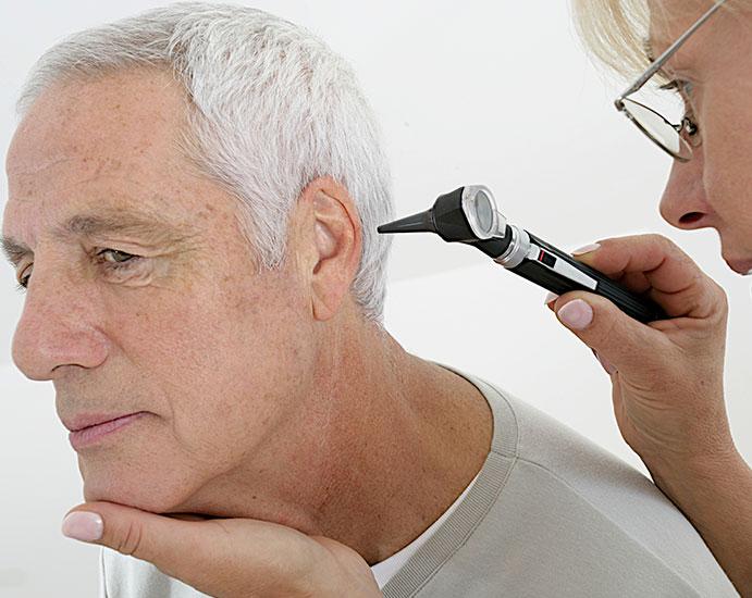 hearing-testing-figure