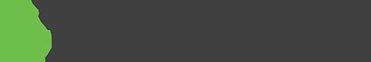 the hearing clinic logo