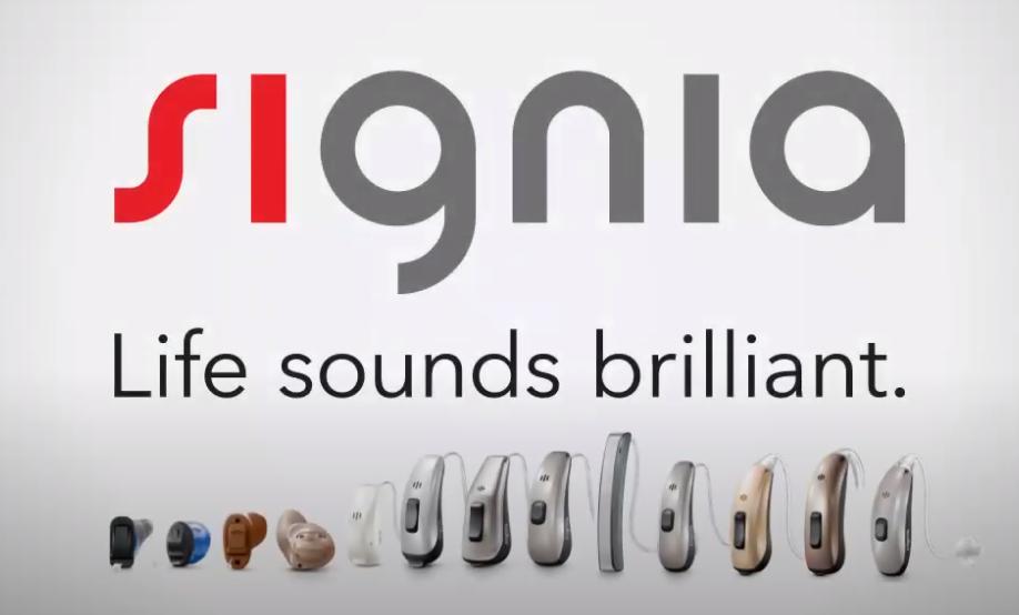 Smart Dryer Li-Ion   Signia Hearing Aids